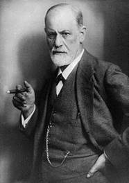 Description: http://upload.wikimedia.org/wikipedia/commons/thumb/1/12/Sigmund_Freud_LIFE.jpg/220px-Sigmund_Freud_LIFE.jpg